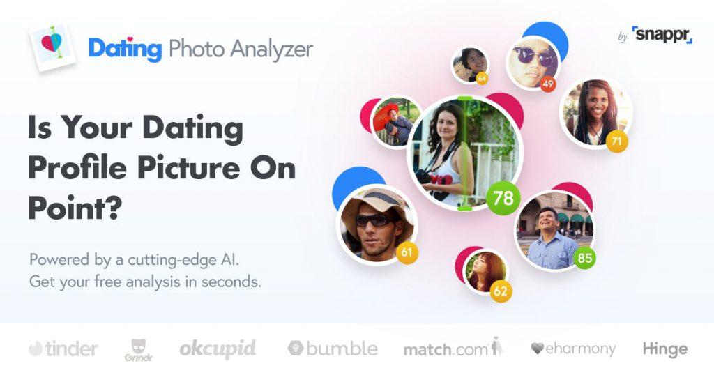 Snappr - Dating Photo Analyzer Growth